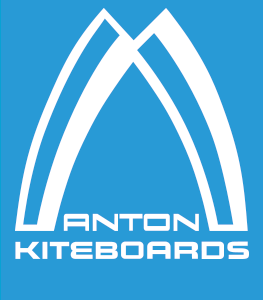 Anton Kiteboards